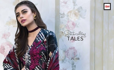 zainab-chottani-winter-exclusive-dresses-silk-collection-by-lsm-2017-2