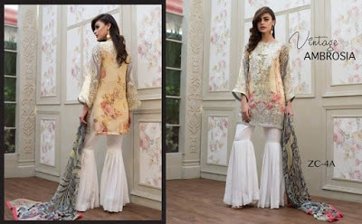 zainab-chottani-winter-exclusive-dresses-silk-collection-by-lsm-2017-5
