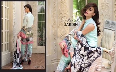 zainab-chottani-winter-exclusive-dresses-silk-collection-by-lsm-2017-6