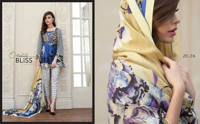 zainab-chottani-winter-exclusive-dresses-silk-collection-by-lsm-2017-7