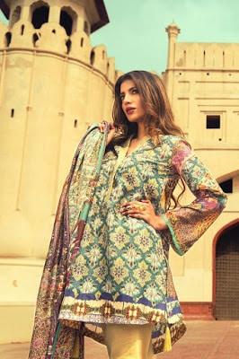 zara-shahjahan-silk-winter dresses-collection-for-women-11