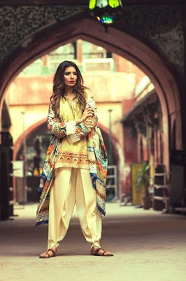 zara-shahjahan-silk-winter dresses-collection-for-women-12