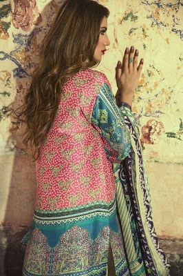 zara-shahjahan-silk-winter dresses-collection-for-women-16