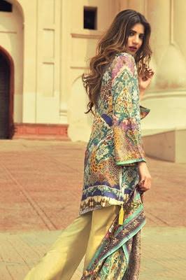 zara-shahjahan-silk-winter dresses-collection-for-women-3