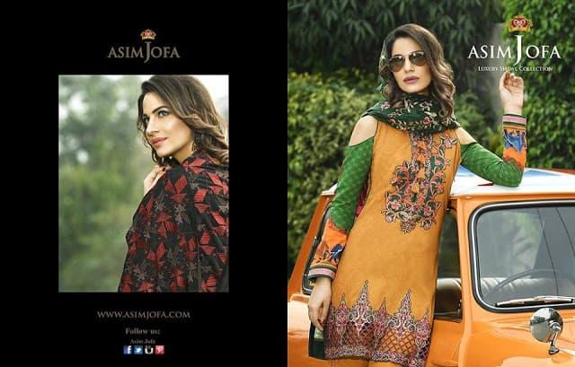 Asim-jofa-luxury-winter-shawl-collection-2016-17-dresses-1