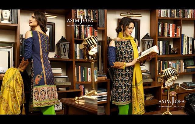 Asim-jofa-luxury-winter-shawl-collection-2016-17-dresses-12