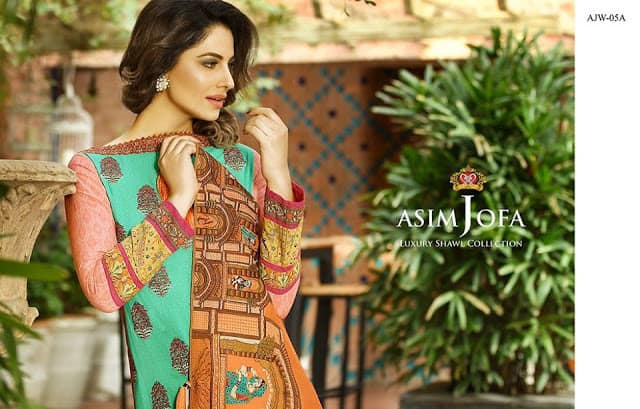 Asim-jofa-luxury-winter-shawl-collection-2016-17-dresses-13