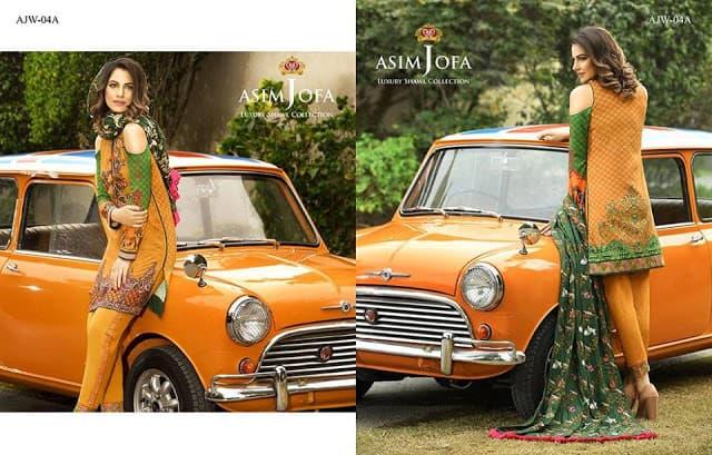 Asim-jofa-luxury-winter-shawl-collection-2016-17-dresses-14