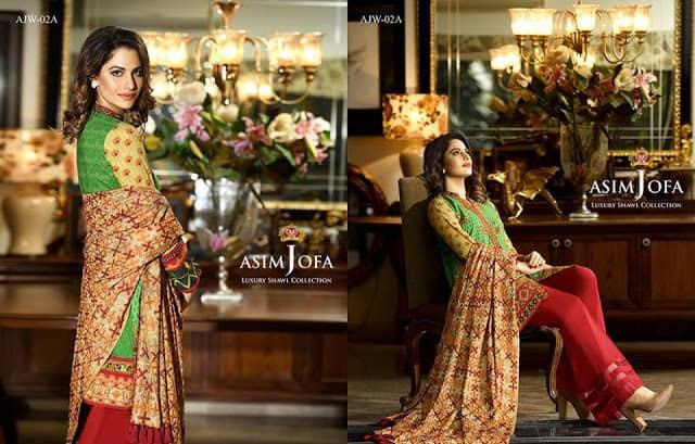 Asim-jofa-luxury-winter-shawl-collection-2016-17-dresses-15
