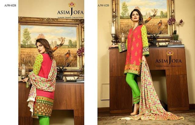 Asim-jofa-luxury-winter-shawl-collection-2016-17-dresses-2