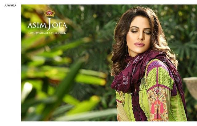 Asim-jofa-luxury-winter-shawl-collection-2016-17-dresses-4