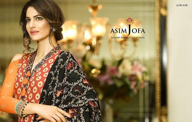 Asim-jofa-luxury-winter-shawl-collection-2016-17-dresses-7