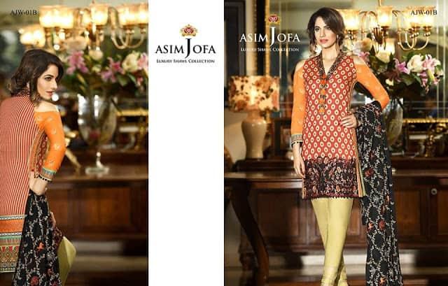 Asim-jofa-luxury-winter-shawl-collection-2016-17-dresses-9