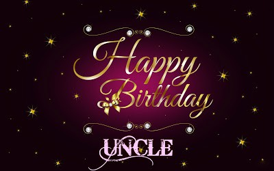 beautiful-images-of-happy-birthday-wishes-for-uncle-1