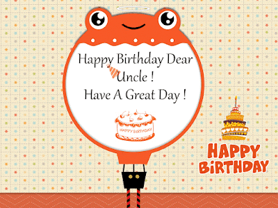 beautiful-images-of-happy-birthday-wishes-for-uncle-3