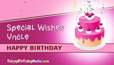 beautiful-images-of-happy-birthday-wishes-for-uncle-9