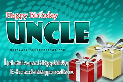 beautiful-images-of-happy-birthday-wishes-for-uncle-13