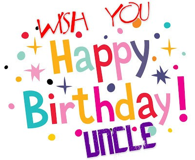beautiful-images-of-happy-birthday-wishes-for-uncle-14