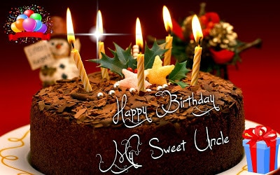 beautiful-images-of-happy-birthday-wishes-for-uncle-4