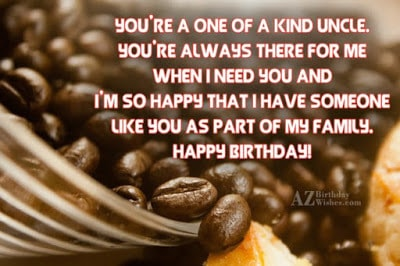beautiful-images-of-happy-birthday-wishes-for-uncle-5