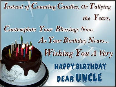 beautiful-images-of-happy-birthday-wishes-for-uncle-6