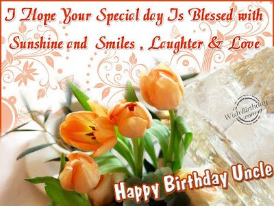 beautiful-images-of-happy-birthday-wishes-for-uncle-10