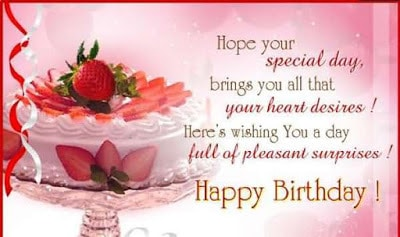 beautiful-images-of-happy-birthday-wishes-for-uncle-11