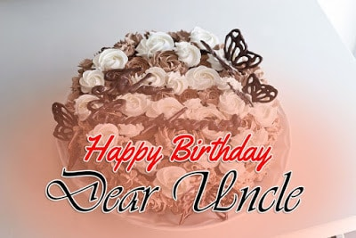 beautiful-images-of-happy-birthday-wishes-for-uncle-12