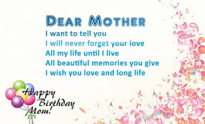 Best-Images-of-Happy-Birthday-Wishes-for-Mom-12