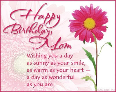 Best-Images-of-Happy-Birthday-Wishes-for-Mom-13