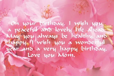 Best-Images-of-Happy-Birthday-Wishes-for-Mom-15