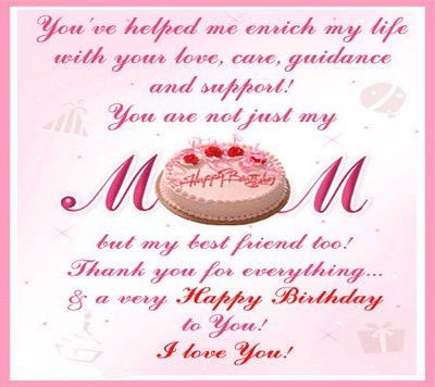 Best-Images-of-Happy-Birthday-Wishes-for-Mom-4
