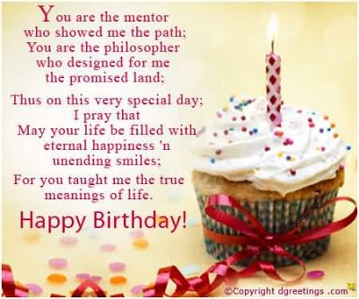 Best-Images-of-Happy-Birthday-Wishes-for-Mom-7