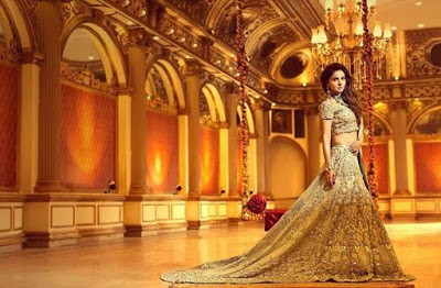 Erum-Khan-nawabzaadi-new-design-bridal-dresses-2017-collection-1