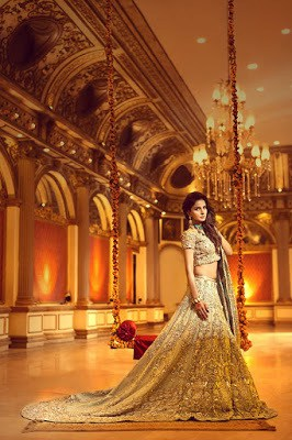 Erum-Khan-nawabzaadi-new-design-bridal-dresses-2017-collection-8