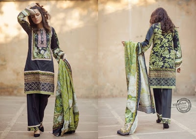 Firdous-new-designs-winter-khaddar-dresses-embroidered-collection-2017-10