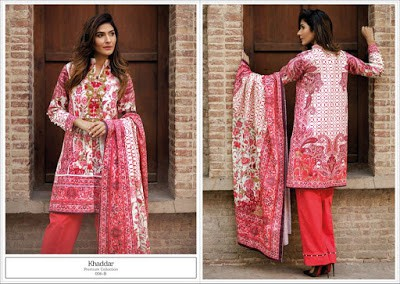 Firdous-new-designs-winter-khaddar-dresses-embroidered-collection-2017-1