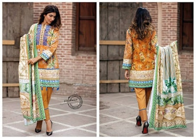 Firdous-new-designs-winter-khaddar-dresses-embroidered-collection-2017-6