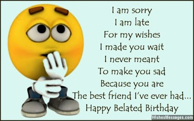 funny happy birthday wishes for a woman