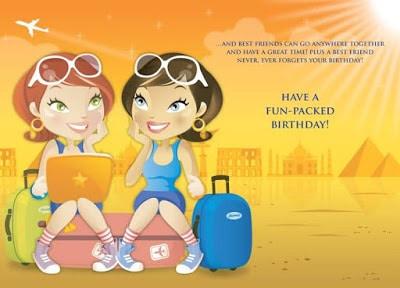 funny happy birthday wishes for boyfriend