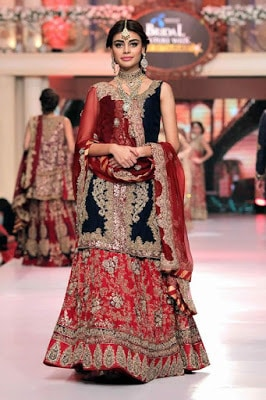 indian-bridal-lehenga-choli-fashion-designs-3