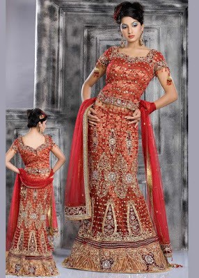 indian-bridal-lehenga-choli-fashion-designs-4