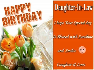 happy-birthday-wishes-to-daughter-in-law-from-parents