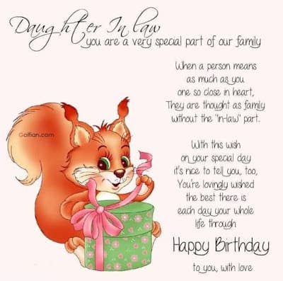 happy-birthday-wishes-quotes-for-daughter-in-law