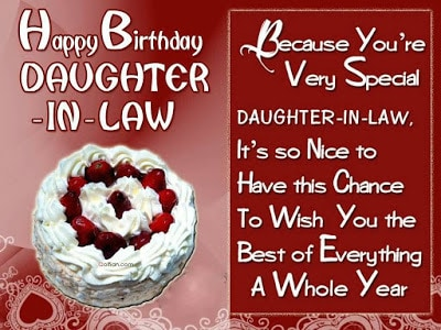 happy-birthday-wishes-for-daughter-in-law-on-facebook