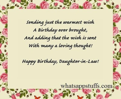 happy-birthday-wishes-to-daughter-from-mother
