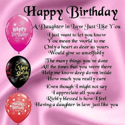 happy-birthday-daughter-in-law-inspirational