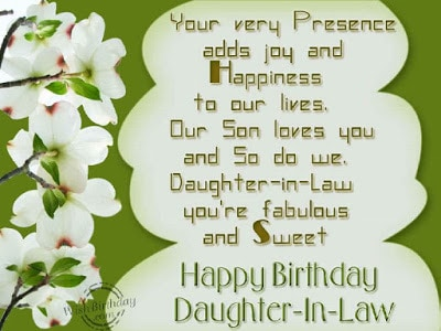 birthday-wishes-for-daughter-in-law-from-dad