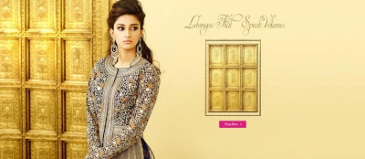 latest-ethnic-wear-for-women-in-india-5