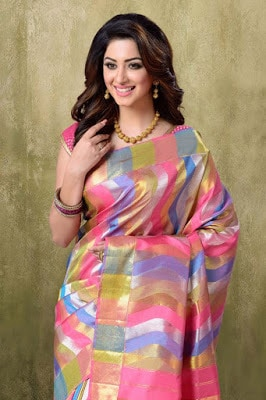 latest-ethnic-wear-for-women-in-india-1